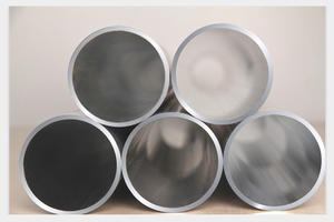 aluminum alloy 7075,super high strength aluminum alloy